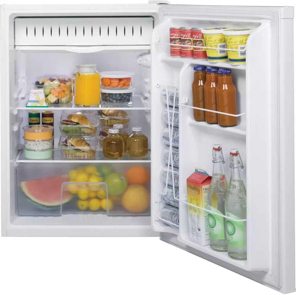 Refrigerator Shelves Ge Replacement