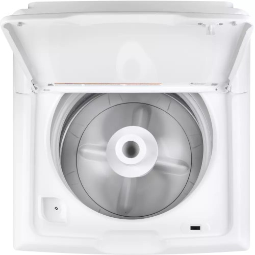 small resolution of top load washer from ge ge gtw330askww rear controls ge gtw330askww interior view