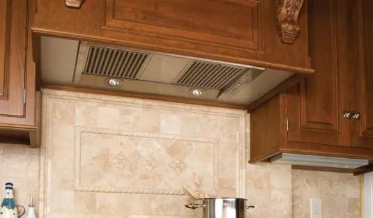 professional kitchen appliances crock faber inpr30ssib inca pro 30 custom hood insert with 600 ...