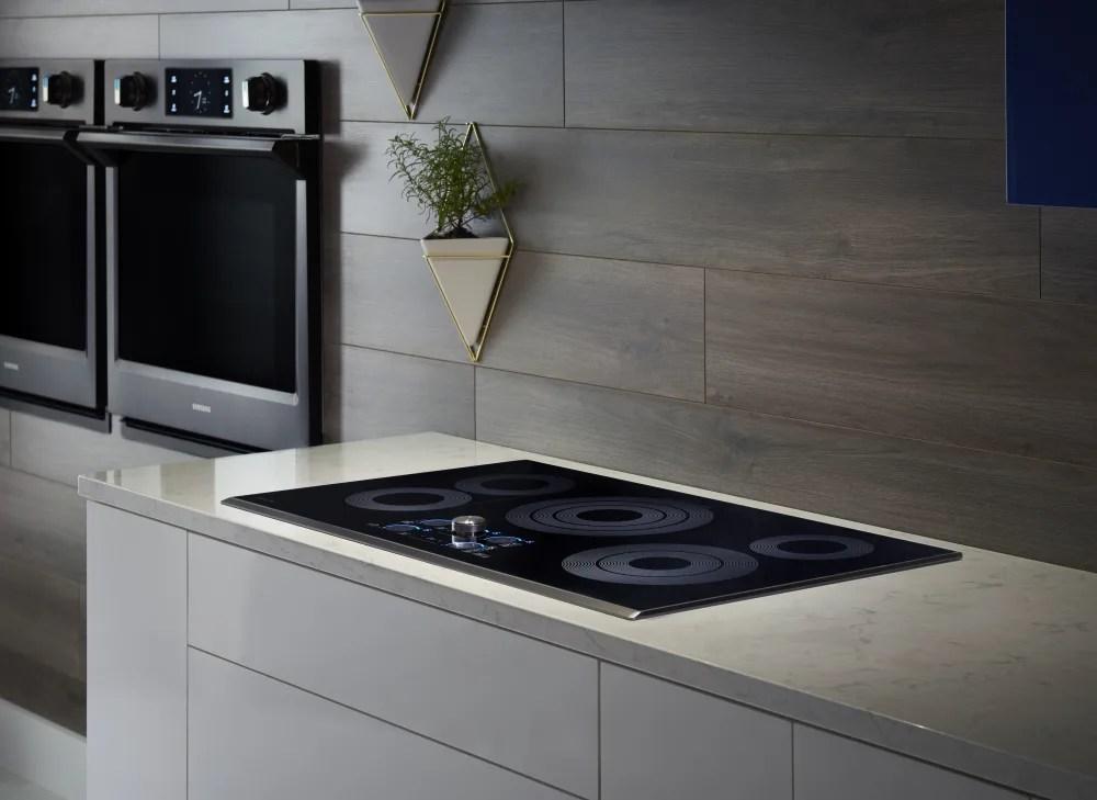 Kitchen Design Images Nz
