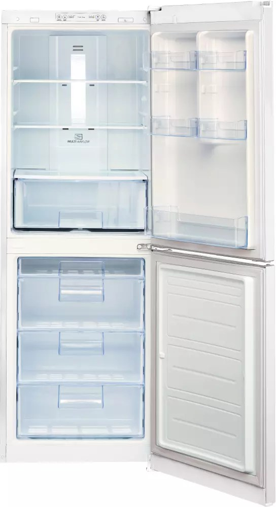 rohl kitchen sinks remodel austin lg lbn10551 24 inch counter depth bottom-freezer ...