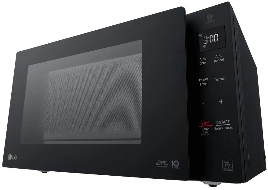 lg lmc1275sb