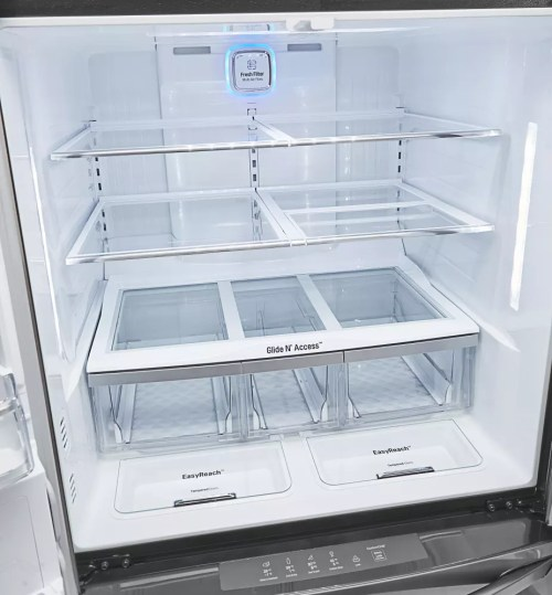 small resolution of  lg lmxs30776d shelving