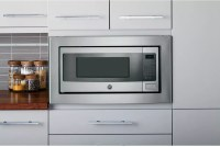 Trim Kit For Microwaves