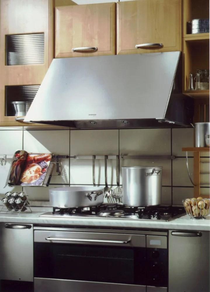 Wolf Appliances Sub Zero Professional