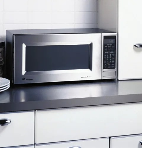 Wiring Diagram For Ge Microwave Oven Free Download Wiring Diagrams