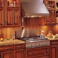 Kitchen Appliances For Sale Window Valance Ideas Monogram Zv36ssfss Professional Straight-sided Wall Mount ...