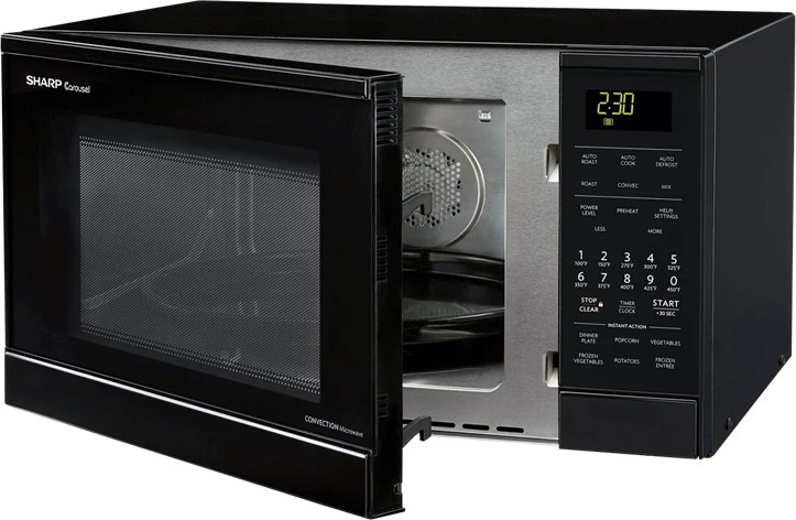 rohl kitchen sinks high end faucet sharp r830bk 0.9 cu. ft. countertop microwave oven with ...