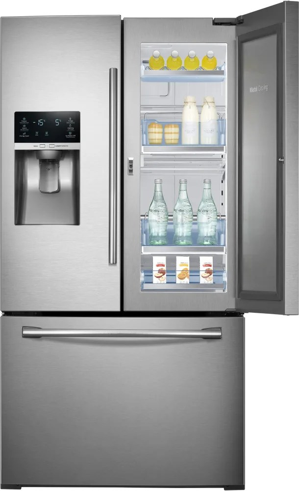 best kitchen hoods ikea cabinets prices samsung rf28hdedtsr 27.8 cu. ft. french door refrigerator ...