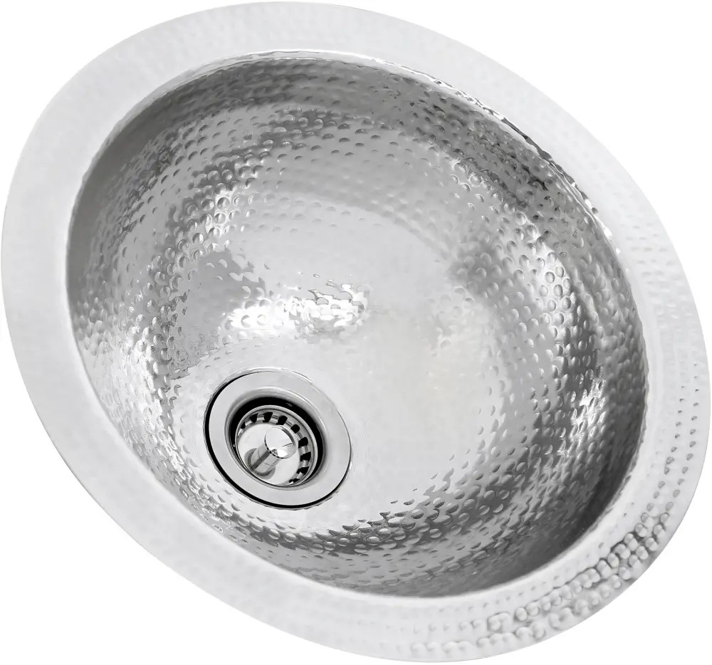 nantucket sinks brightwork home collection ros