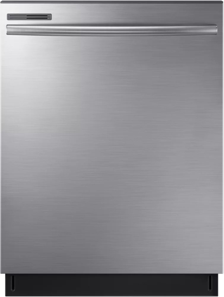Samsung Dishwasher Flashing Smart Auto And Heavy : samsung, dishwasher, flashing, smart, heavy, Samsung, DW80M2020US, Fully, Integrated, Dishwasher, Adjustable, Rack,, NSF®, Certified, Sanitize,, Digital, Sensor,, Advanced, System,, Touch, Control,, Child, Lock,, Cycles,, Place, Setting, Capacity,, Silence, Rating