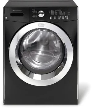zephyr kitchen hood remodel frigidaire atf8000fe 27 inch front-load washer with 3.5 cu ...