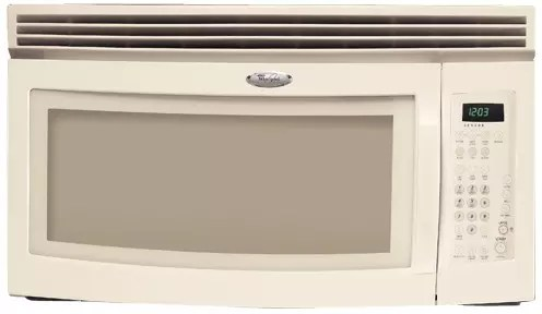 whirlpool gold gh5184xpt