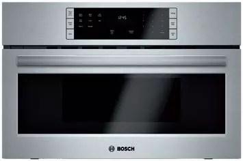 bosch 500 series hmb50152uc