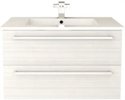 cutler kitchen and bath high top sets fvwchocolate30 30 inch wall mount vanity with silhouette