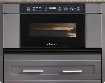 dacor discovery mmdv30s