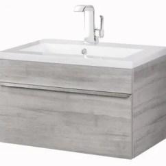 Cutler Kitchen And Bath Best Flooring For A Fvtrsoho24 24 Inch Soho Wall Mount Bathroom Trough
