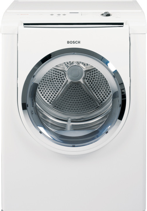 Eecently Purchased A New Bosch Nexxt 500 Plus Series Electric