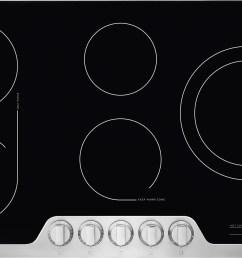 frigidaire professional series [ 2000 x 1164 Pixel ]