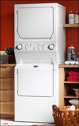best kitchen hoods industrial cabinets maytag mle2000ayw 27 inch electric laundry center with 3 ...