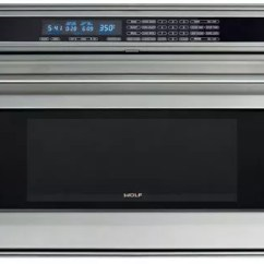 Kitchen Ranges Gas Outside Design Wolf So36us 36 Inch Single Electric Wall Oven With 4.4 Cu ...