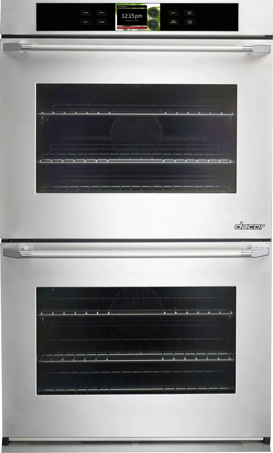 medium resolution of dacor double oven wiring diagram for