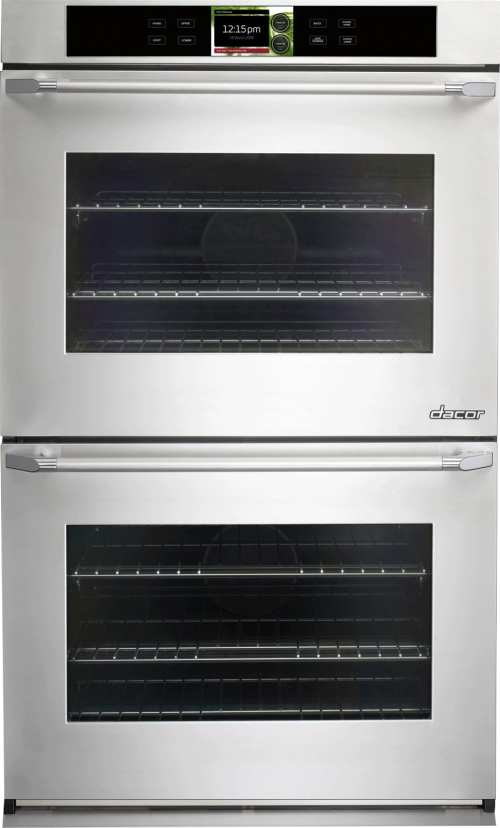 small resolution of dacor double oven wiring diagram for