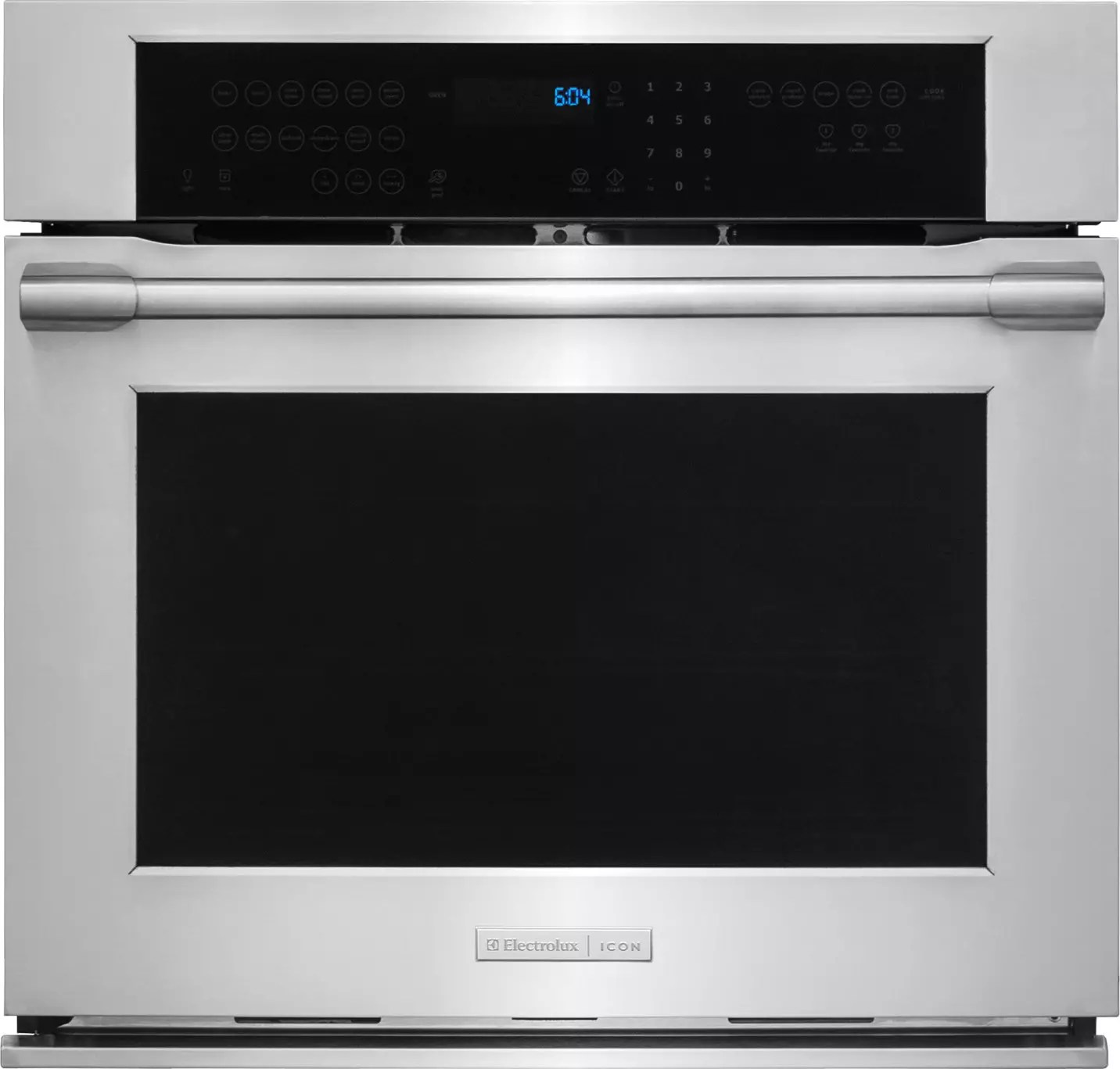 speed racks for kitchen work station electrolux e30ew75pps 30 inch single electric wall oven ...
