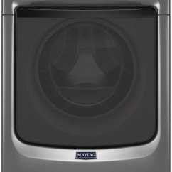 Best Kitchen Stoves Hanging Utensils In Maytag Mhw4300dc 27 Inch 4.2 Cu. Ft. Front Load Washer ...