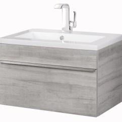 Cutler Kitchen And Bath Vanity Sink Soap Dispenser Fvtrsoho24 24 Inch Soho Wall Mount Bathroom Trough