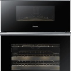 Best Kitchen Hoods Remodeling Contractors Dacor Dob30m977ds 30 Inch Electric Double Wall Oven With ...