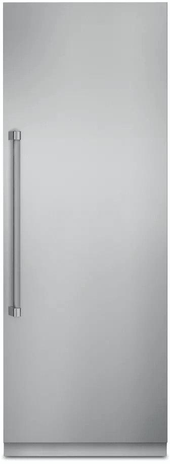 Thermador T30IR800SP 30 Inch BuiltIn Full Refrigerator