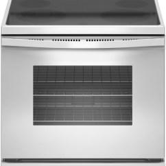 Best Kitchen Hoods Farmhouse Sink Whirlpool Wfe510s0aw 30 Inch Freestanding Electric Range ...