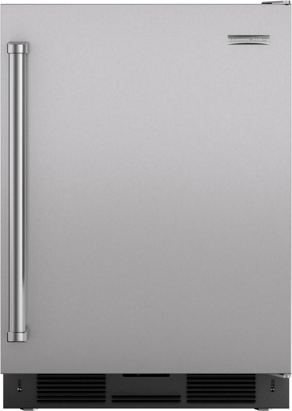 Sub-Zero Undercounter Refrigerator 24