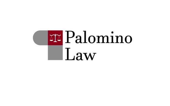 Wills, Business, Real Estate, Mortgages by PALOMINO GORDON