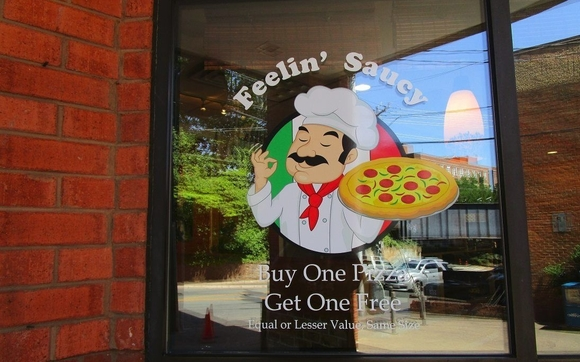 window graphics by american