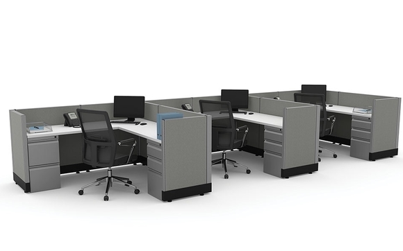 sis in stock cubicals
