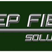 deep fiber solutions inc
