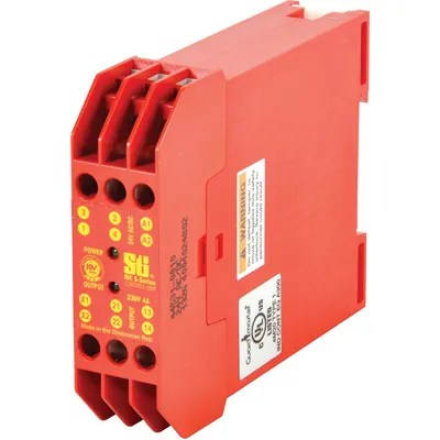 omron temperature controller wiring diagram phone socket safety sti mc s1 control unit allied electronics