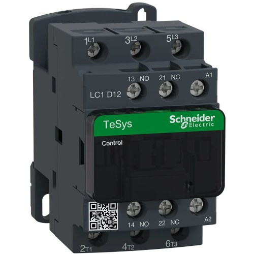 small resolution of schneider electric lc1d12g7