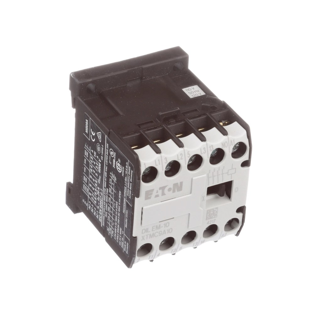 medium resolution of  time delay relay off delay timer circuit diagram eaton cutler hammer xtmc9a10a xt series mini contactor