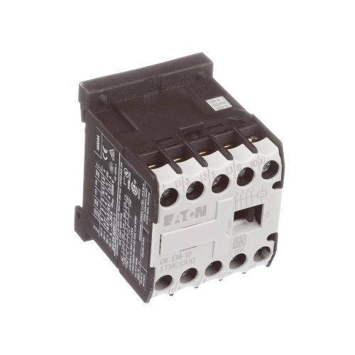 small resolution of  time delay relay off delay timer circuit diagram eaton cutler hammer xtmc9a10a xt series mini contactor