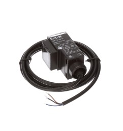 eaton cutler hammer 1251e 6513 photoelectric sensor through beam solid state relay dark on light on 152m ac dc allied electronics automation [ 2500 x 2500 Pixel ]