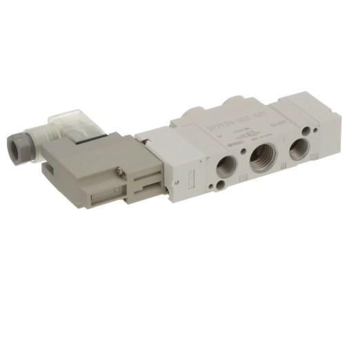 small resolution of 20v wiring diagram 120vac wiring on 120v led wiring