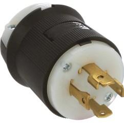 hubbell wiring device kellems hbl2731 [ 2500 x 2500 Pixel ]