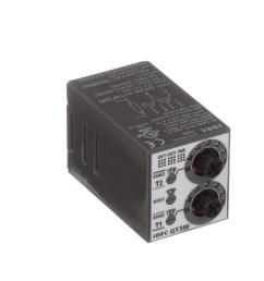 idec corporation gt3w a11af20n relay ssr timing multi function spdt cur rtg 5a ctrl v 100 240ac socket mnt allied electronics automation [ 2500 x 2500 Pixel ]