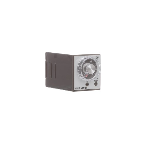 small resolution of idec corporation gt3f 2af20 relay e mech timing off delay dpdt cur rtg 3a ctrl v 100 240ac socket mnt screw allied electronics automation
