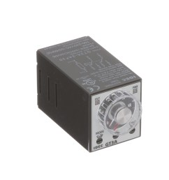 idec corporation gt3a 3af20 relay e mech timing multimode dpdt cur rtg 5a ctrl v 100 240ac 250vac socket mnt allied electronics automation [ 2500 x 2500 Pixel ]