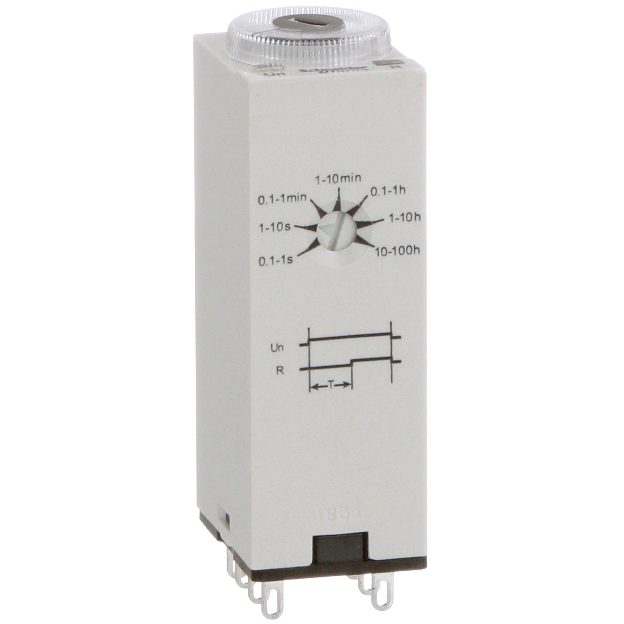 hight resolution of schneider electric legacy relays tdr782xbxa 110a relay e mech timing on delay dpdt cur rtg 5a ctrl v 110ac socket mnt plug in allied
