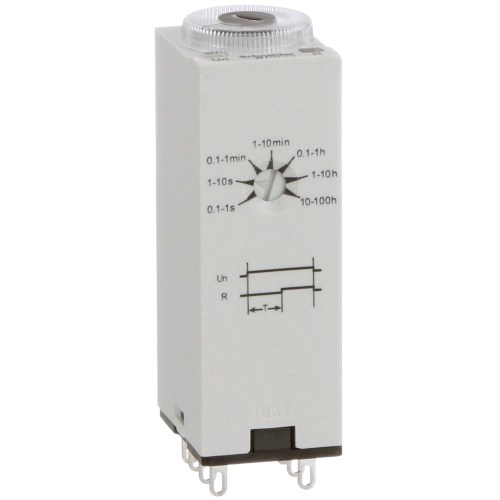 small resolution of schneider electric legacy relays tdr782xbxa 110a relay e mech timing on delay dpdt cur rtg 5a ctrl v 110ac socket mnt plug in allied